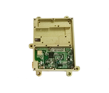 PCB定制板功率放大器