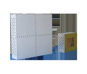 JHKYX-1000FA-04抗干扰有源天线