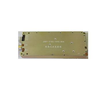 SDI-733A
